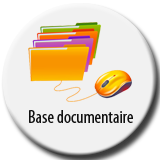 Base documentaire